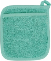 Everyday Living® Pocket Mitt - Teal