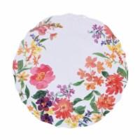 Holiday Home® Melamine Dinner Plate - Easter