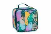 Everyday Living Palm Lunch Box