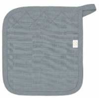 Dash of That Pocket Mitt - Gray