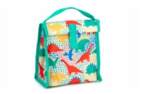 Everyday Living Dinos Lunch Sack - 1 ct