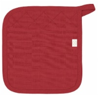 Dash of That™ Pocket Mitt - Red