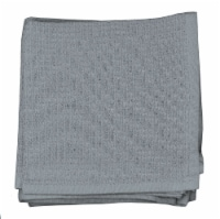 Dash of That Dishcloth Set - Gray