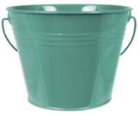 HD Designs Outdoors® Painted Pail - Citro Green