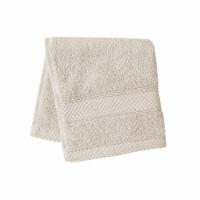 HD Designs Turkish Washcloth - Tan - Wash Cloth