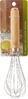 Dash of That™ Balloon Whisk - 10 in