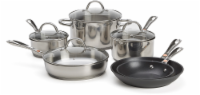 Dash of That Stainless Steel Cookware Set