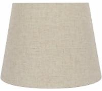HD Designs Lamp Shade - Oatmeal