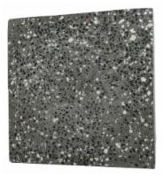 Dip™ Tile Trivet - Gray/White