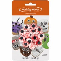 Holiday Home™ Candy Eyeballs