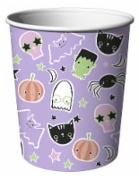 Holiday Home® Boo Squad Cups - 8 pk
