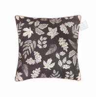 HD Designs Falling Leaves Decor Pillow - 1 ct