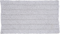 Everyday Living® Spaghetti Accent Rug - White
