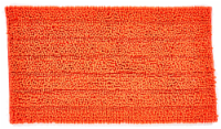 Everyday Living® Spaghetti Accent Rug - Hot Coral