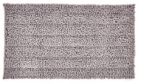 Everyday Living® Spaghetti Accent Rug - Petit