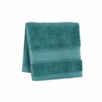 HD Designs Turkish Wash Cloth - Balsam - Wash Cloth