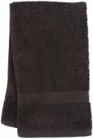 Everyday Living® Hand Towel - Jet Black