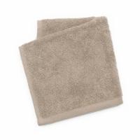 Dip Wash Cloth - Chateau Gray