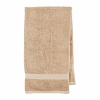 Everyday Living® Bath Towel - Nougat