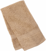 Everyday Living® Hand Towel - Nougat