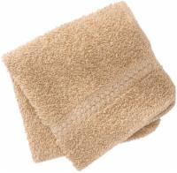 Everyday Living® Washcloth - Nougat