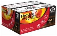 Fireside Supreme® Firelogs