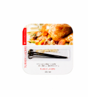 Everyday Living® Turkey Lacers