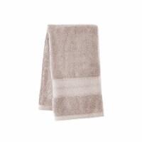 HD Designs Turkish Bath Towel - Tan