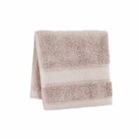 HD Designs Turkish Washcloth - Tan
