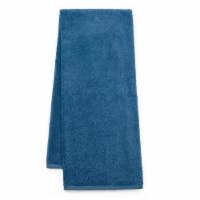 Dip Solid Hand Towel - Stellar