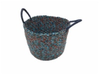 HD Designs® Paper Rope Basket