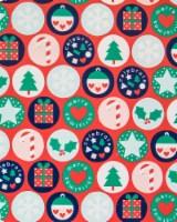 Holiday Home® Xmas Gift Wrap