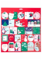 Holiday Home® Christmas Gift Labels