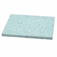 Dip™ Tile Trivet - Icy Morn