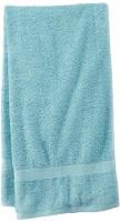 Everyday Living® Bath Towel - Petit Four