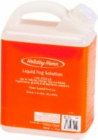 Holiday Home® Liquid Fog Solution - 1 L