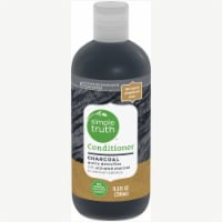 Simple Truth™ Charcoal Conditioner