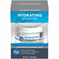 Kroger® Hydrating Water Gel
