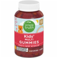 Simple Truth™ Kid's Multivitamin Gummies 100 Count