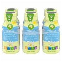 Comforts™ Vanilla Pediatric Drink