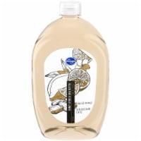 Kroger Honey Citrus Liquid Hand Soap - 50 fl oz