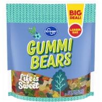 Kroger® Gummi Bears Pouch