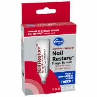 Kroger® Fungal Nail Restoring Formula