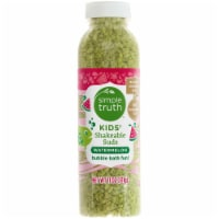Simple Truth™ Kids Watermelon Shakeable Suds
