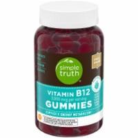 Simple Truth™ Vitamin B12 Gummies