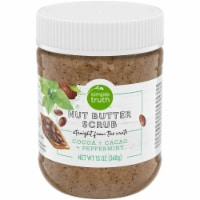 Simple Truth® Cocoa and Cacao Nut Butter Scrub