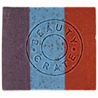 Simple Truth Blueberry Strawberry & Acai Bar Soap
