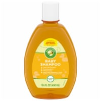 Comforts® Baby Shampoo - 13.6 fl oz