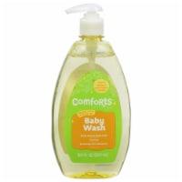 Comforts® Baby Wash - 16.9 fl oz