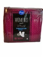 Kroger® Women's Moderate Absorbency Bladder Control Pads - 20 ct